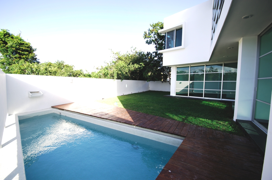 Contemporary-Homes-Cancun-Mexico-14