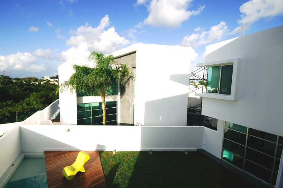 Contemporary-Homes-Cancun-Mexico-18