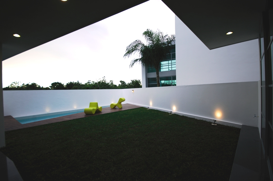 Contemporary-Homes-Cancun-Mexico-19