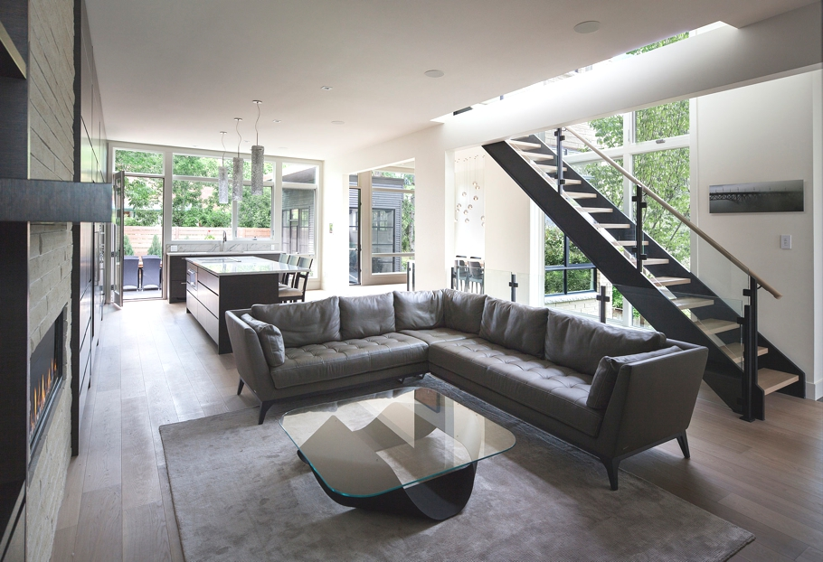 Contemporary-Interior-Design-Ottawa-Canada-01