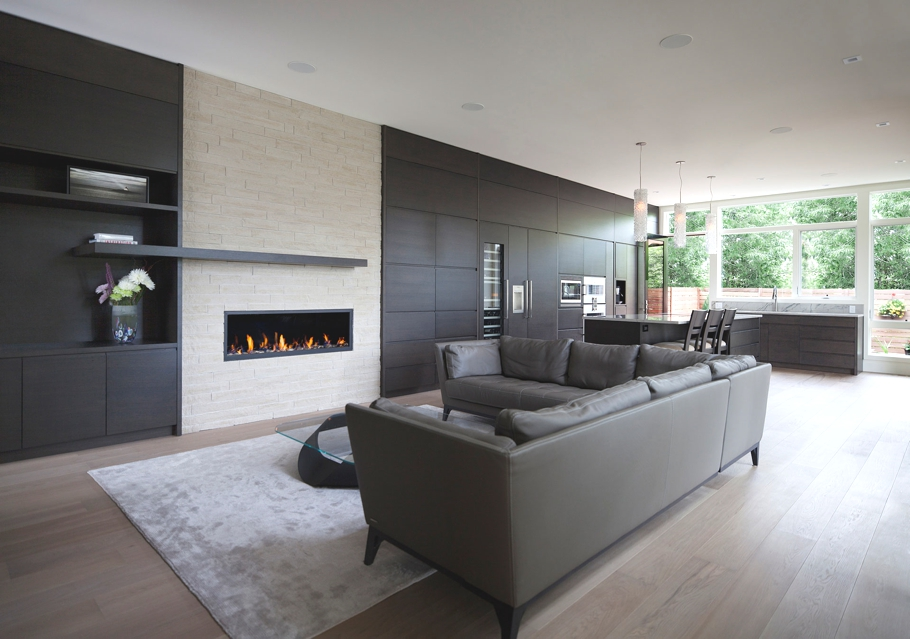 Contemporary-Interior-Design-Ottawa-Canada-02