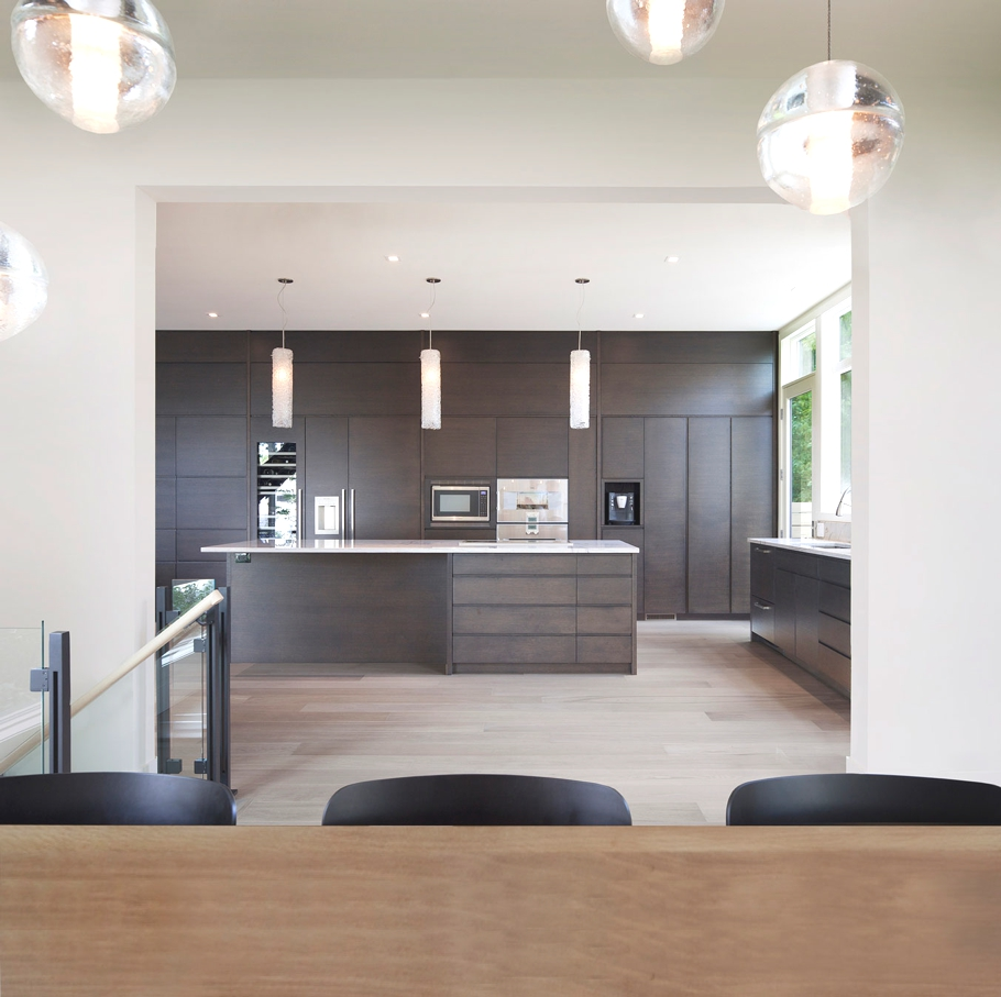 Contemporary-Interior-Design-Ottawa-Canada-05