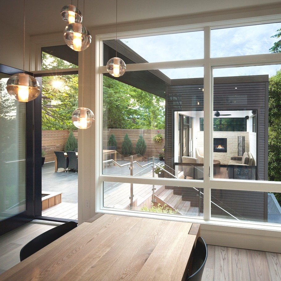 Contemporary-Interior-Design-Ottawa-Canada-07