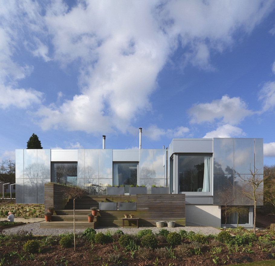 Eco-friendly-Property-Design-England-08