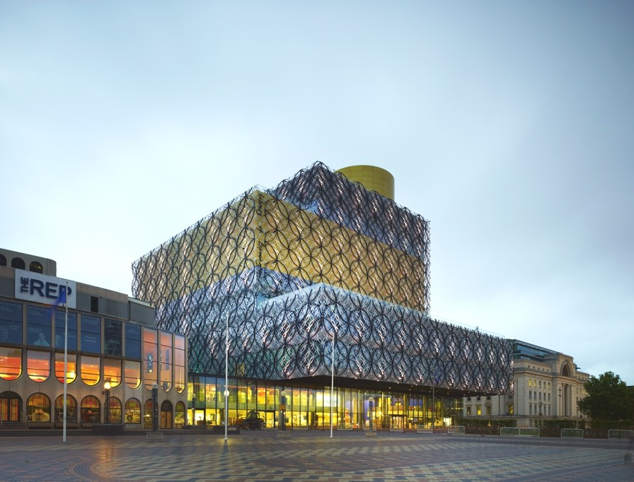 Library-of-Birmingham-England-03