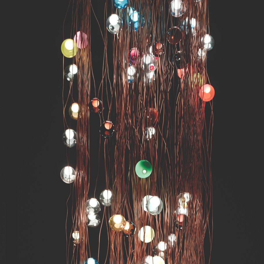 London-Design-Festival-Bocci-Lighting-03