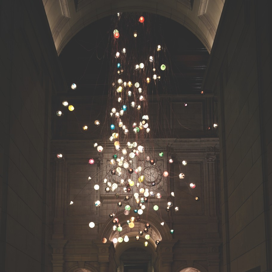London-Design-Festival-Bocci-Lighting-06