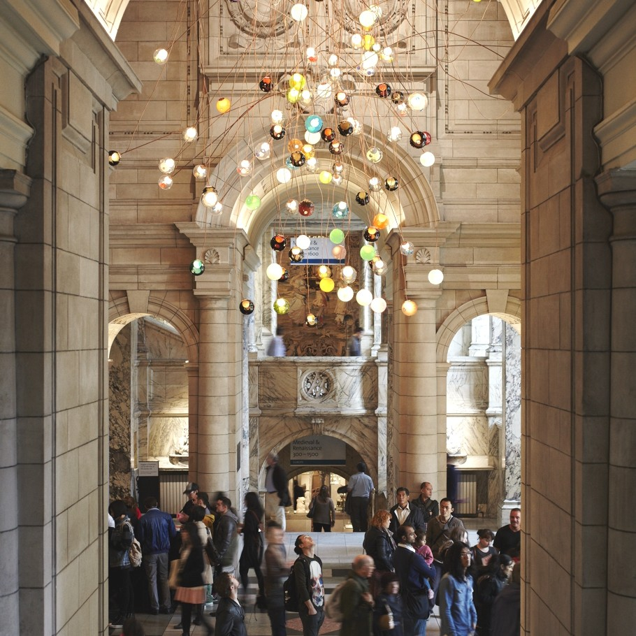 London-Design-Festival-Bocci-Lighting-08