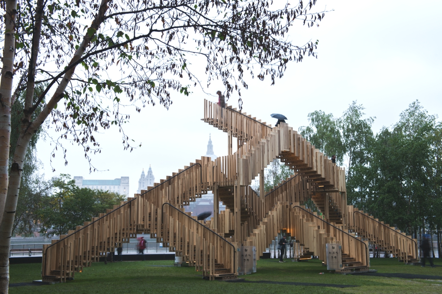 London-Design-Festival-Endless-Stair-Adelto-00