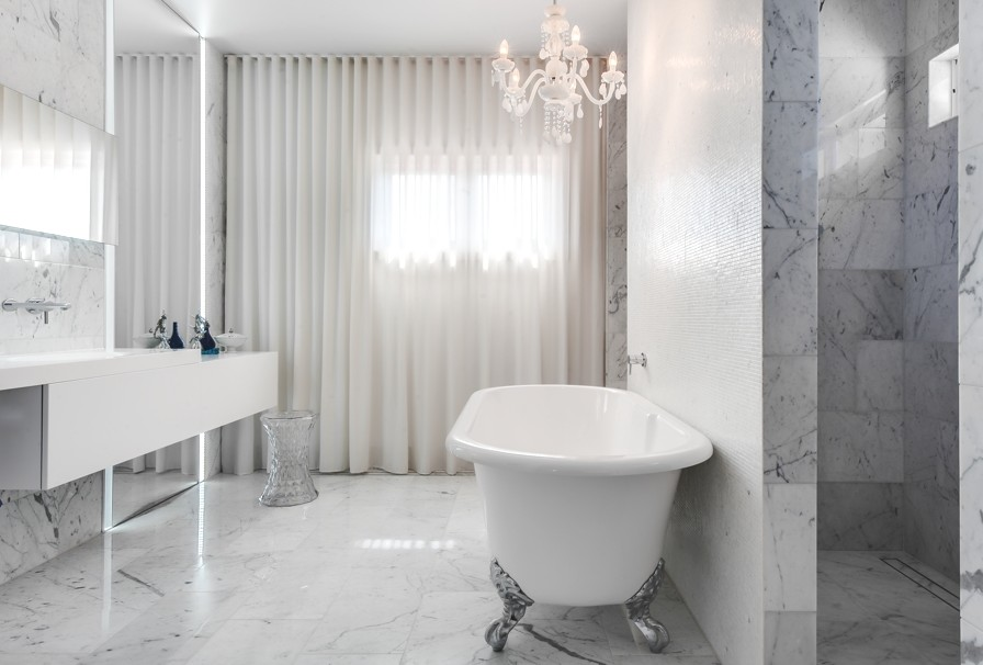 Luxury Bathrooms Brisbane custom luxury bathroom australia contemporary bathroom other