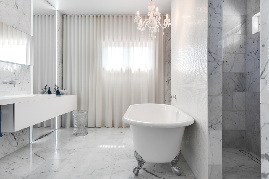 Luxury-Bathroom-Design-Australia-00