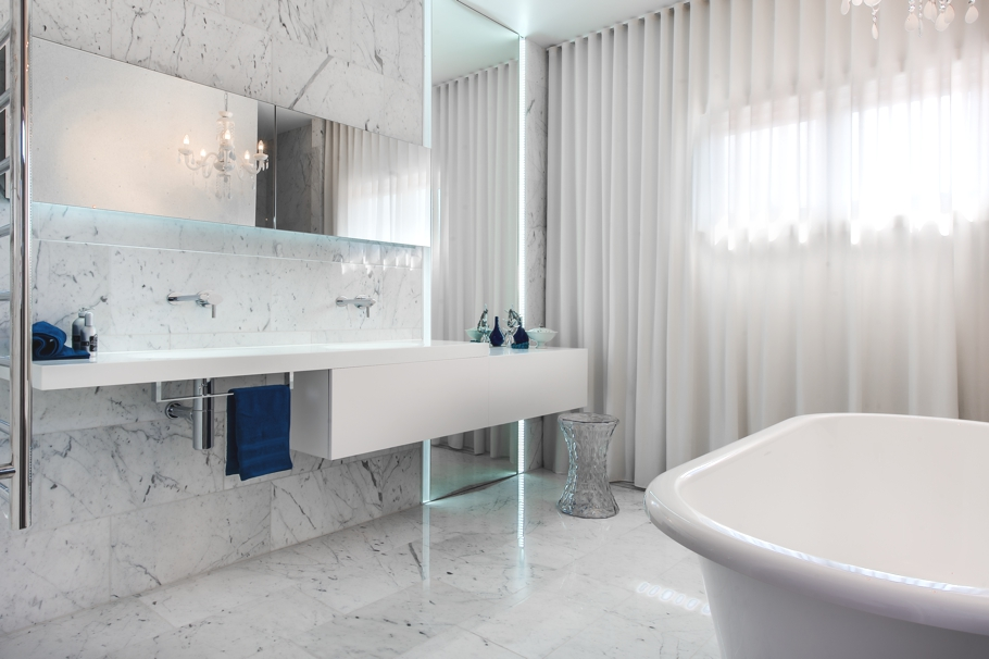 Luxury-Bathroom-Design-Australia-01