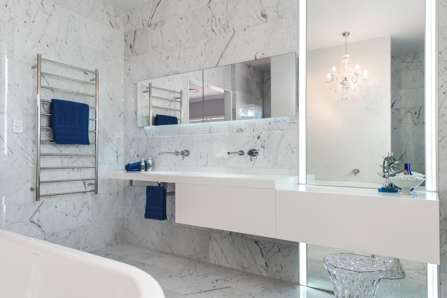 Luxury-Bathroom-Design-Australia-02