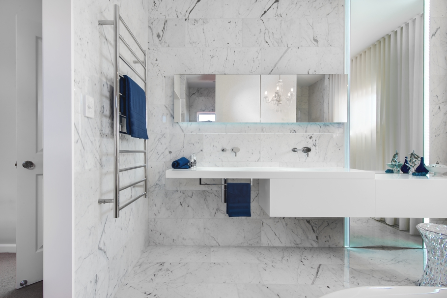 Luxury-Bathroom-Design-Australia-03