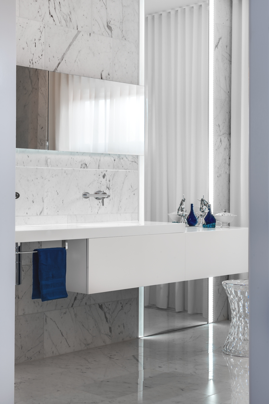 Luxury-Bathroom-Design-Australia-04