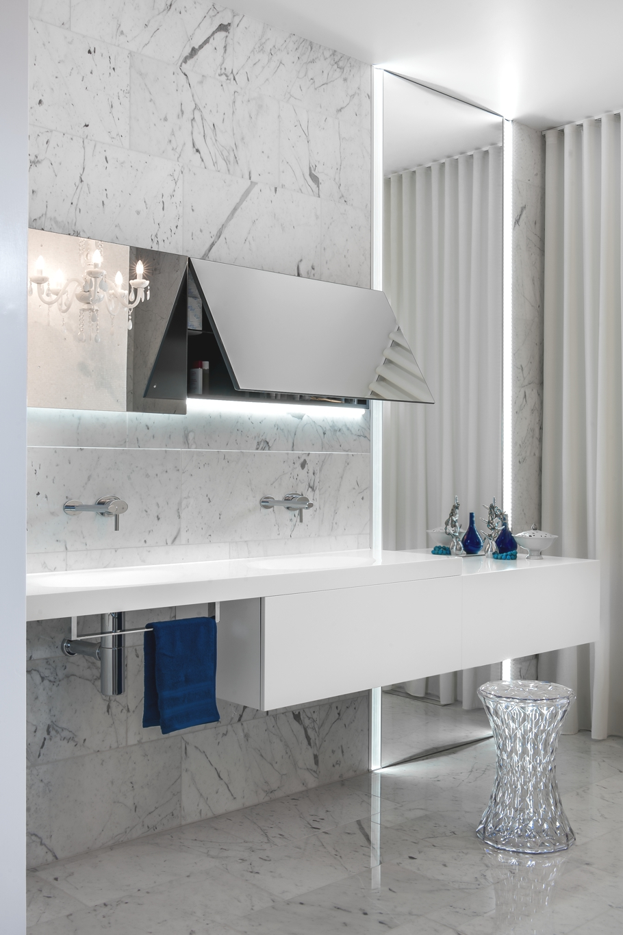 Luxury-Bathroom-Design-Australia-05