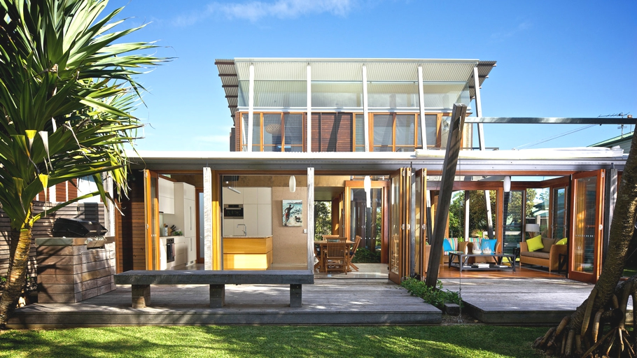 Luxury-Beachfront-House-Australia-Adelto-02