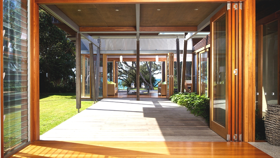 Luxury-Beachfront-House-Australia-Adelto-06