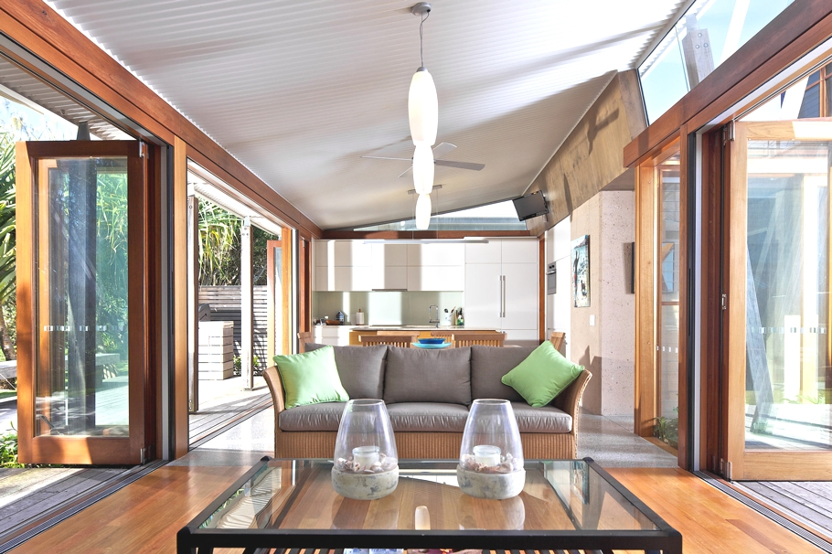 Luxury-Beachfront-House-Australia-Adelto-07