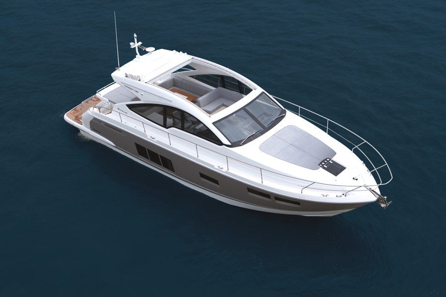 Luxury-Boat-Targa-48-Fairline-02