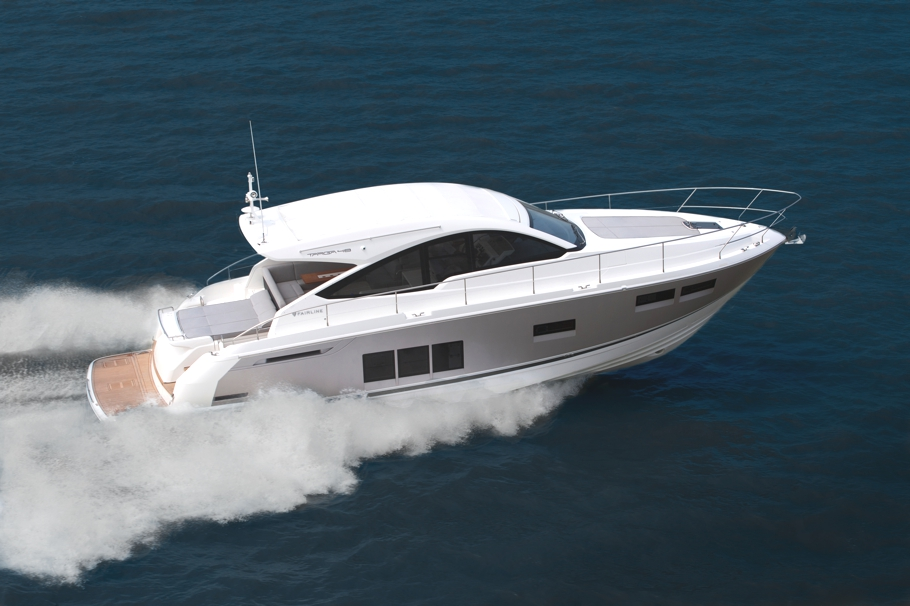 Luxury-Boat-Targa-48-Fairline-04