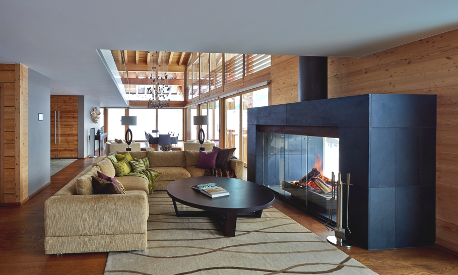Luxury-Chalet-Villars-Switzerland-05
