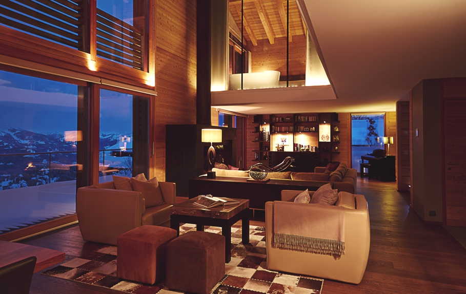 Luxury-Chalet-Villars-Switzerland-10