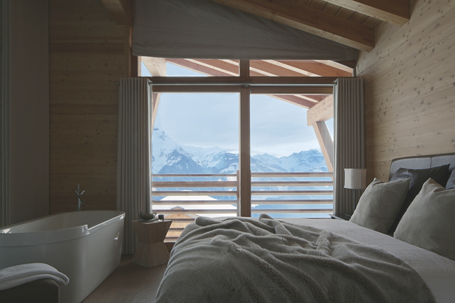 Luxury-Chalet-Villars-Switzerland-11