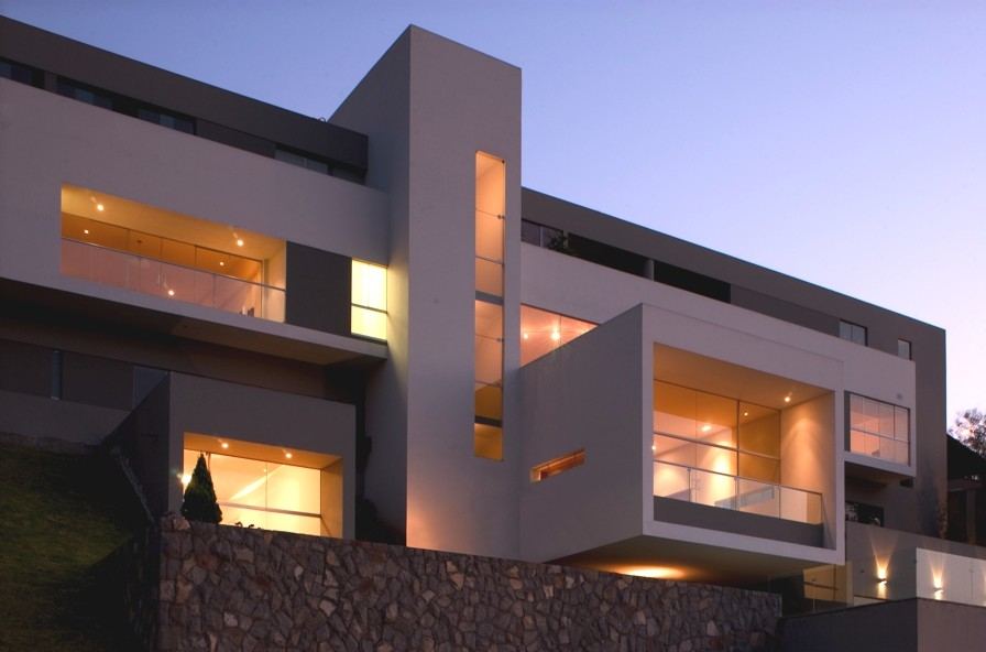 Luxury-Home-Lima-Peru-06