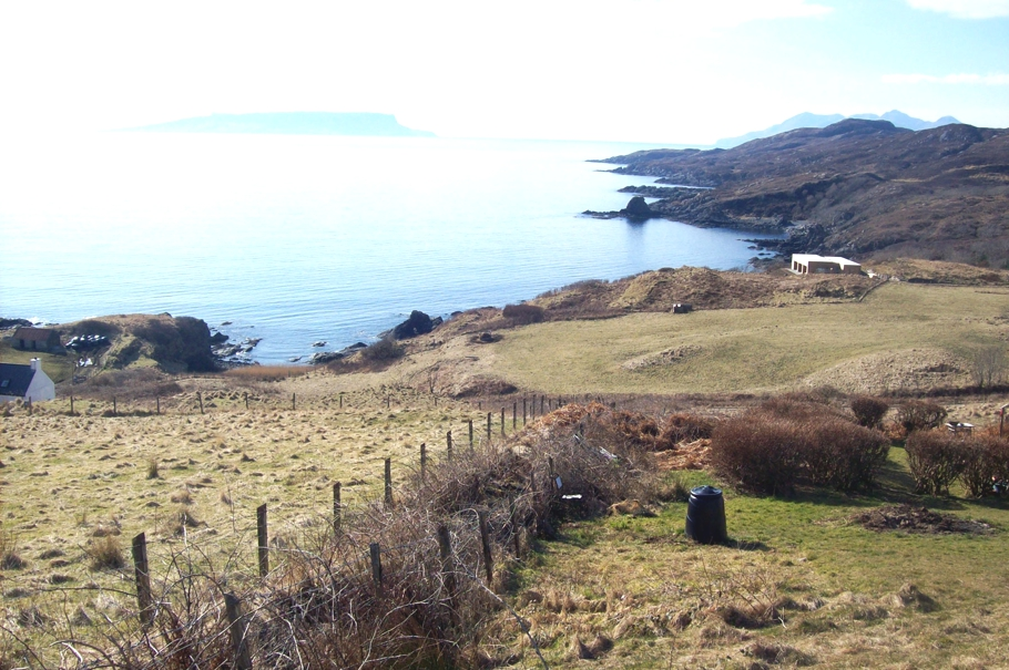 Luxury-Homes-Isle-Of-Skye-Scotland-00