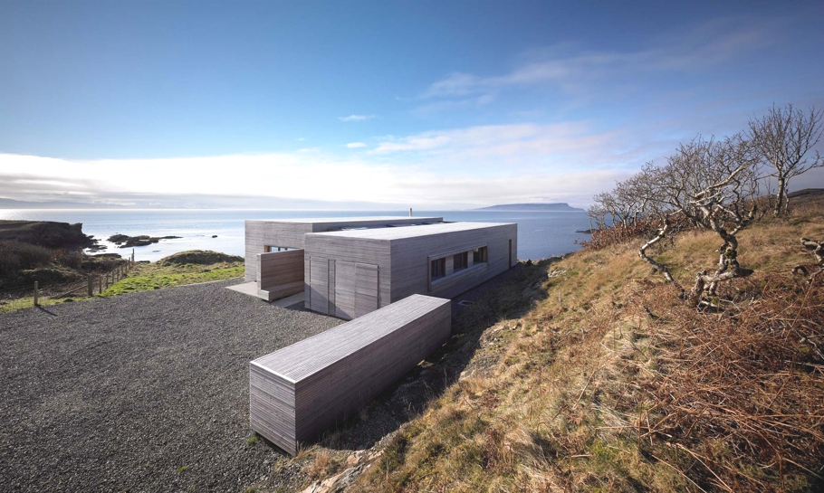 Luxury-Homes-Isle-Of-Skye-Scotland-02