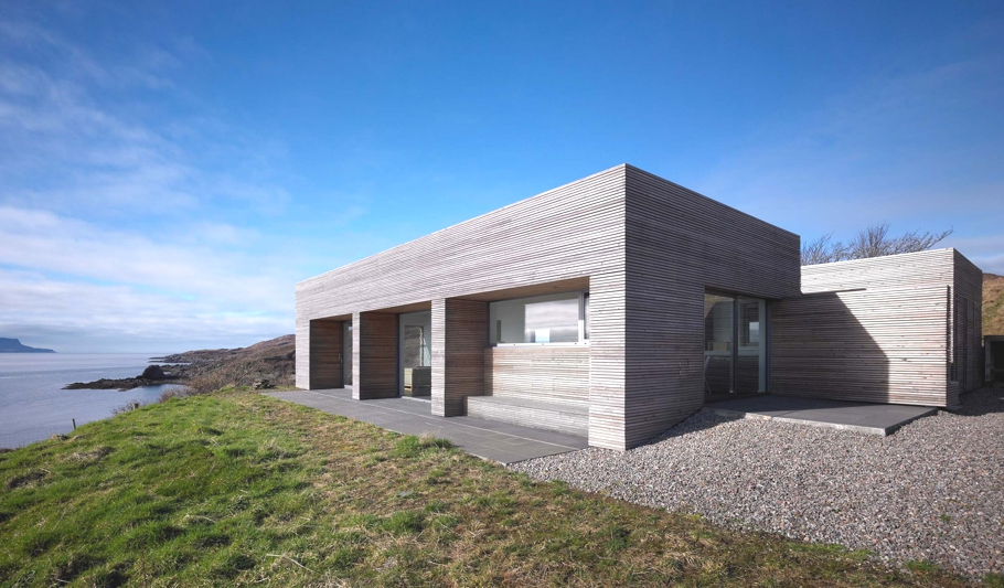 Luxury-Homes-Isle-Of-Skye-Scotland-03