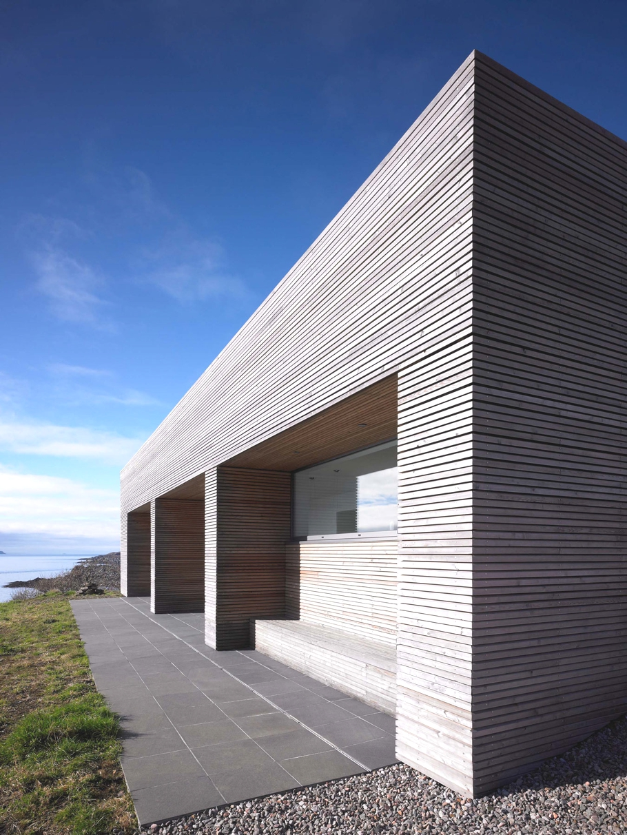 Luxury-Homes-Isle-Of-Skye-Scotland-04