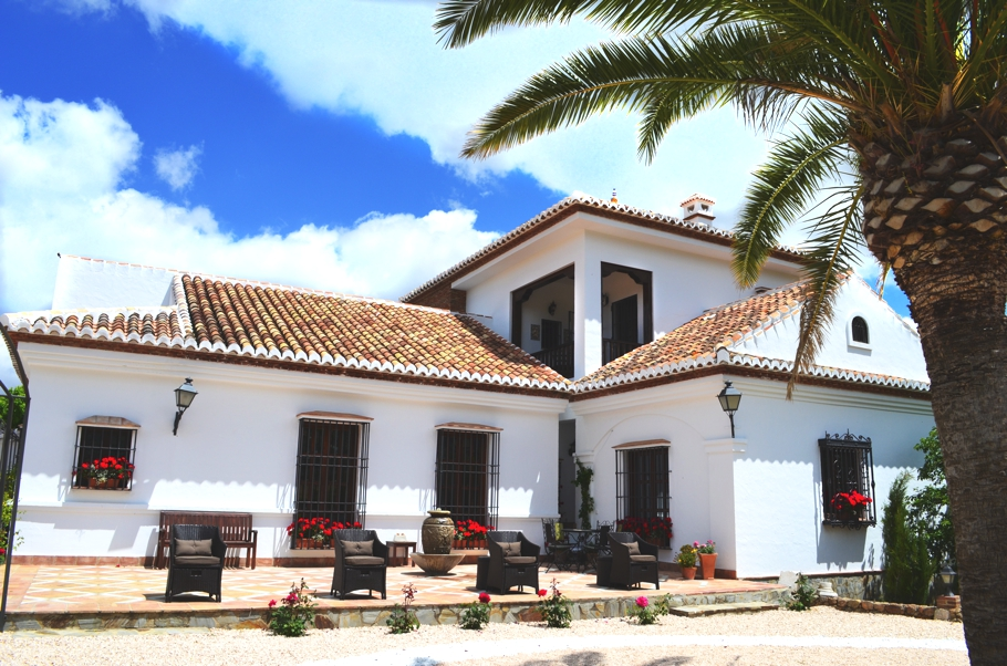 Luxury-Hotel-Andalusia-Spain-Adelto-05