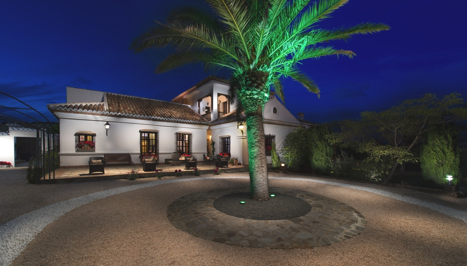 Luxury-Hotel-Andalusia-Spain-Adelto-07