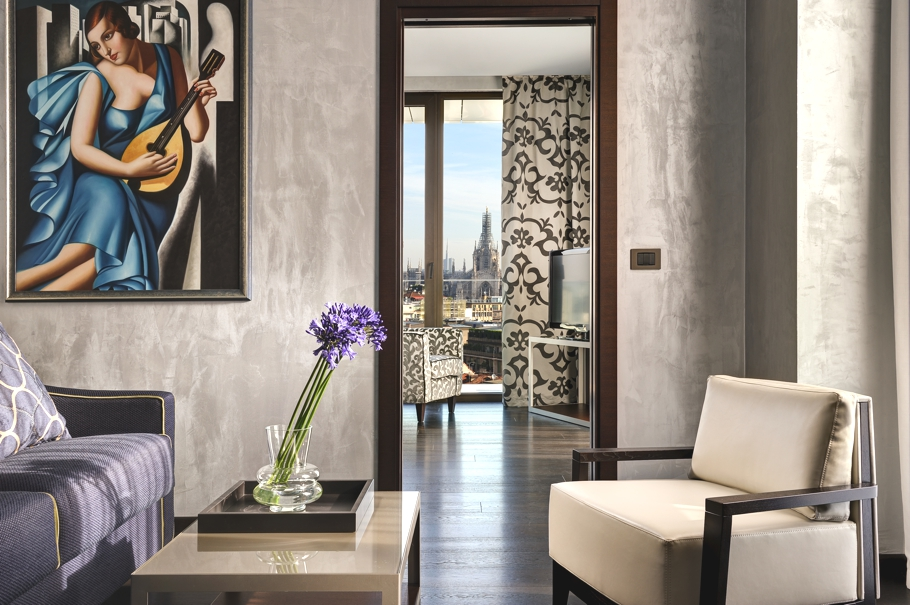 Luxury-Hotels-Milan-Adelto-01