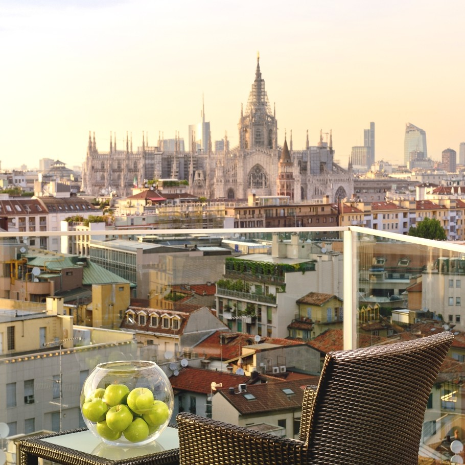 Luxury-Hotels-Milan-Adelto-03