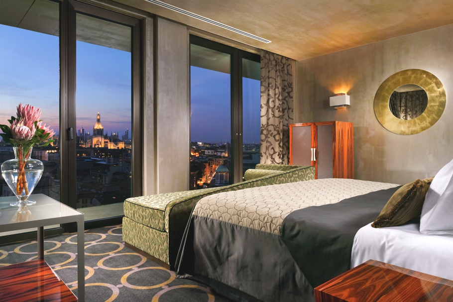 Luxury-Hotels-Milan-Adelto-05