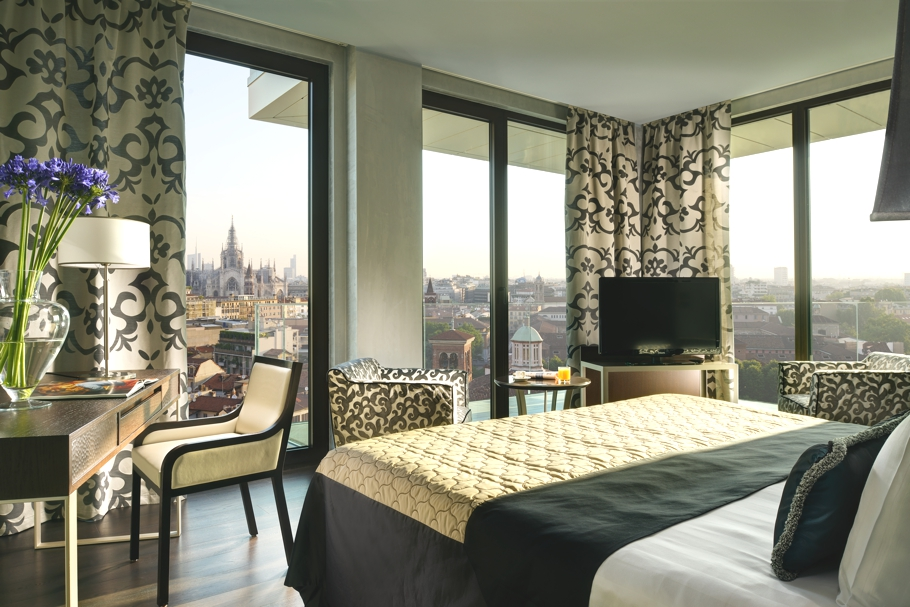 Luxury-Hotels-Milan-Adelto-08