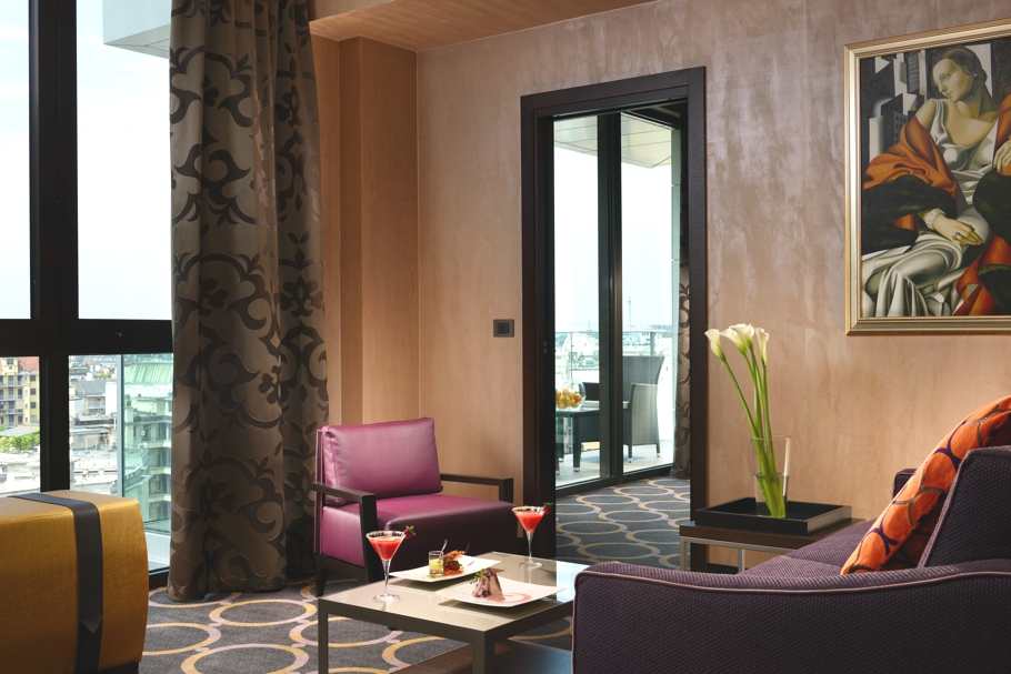 Luxury-Hotels-Milan-Adelto-09