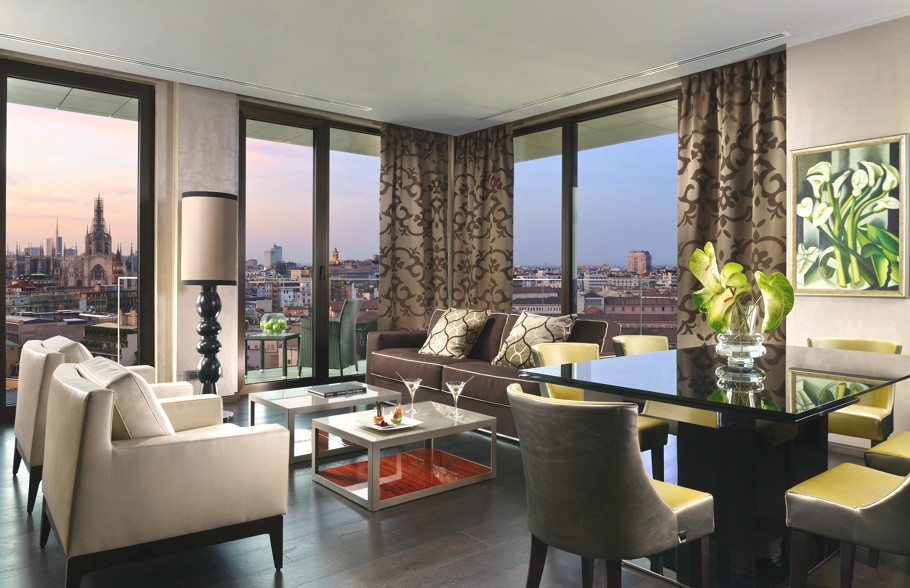 Luxury-Hotels-Milan-Adelto-10