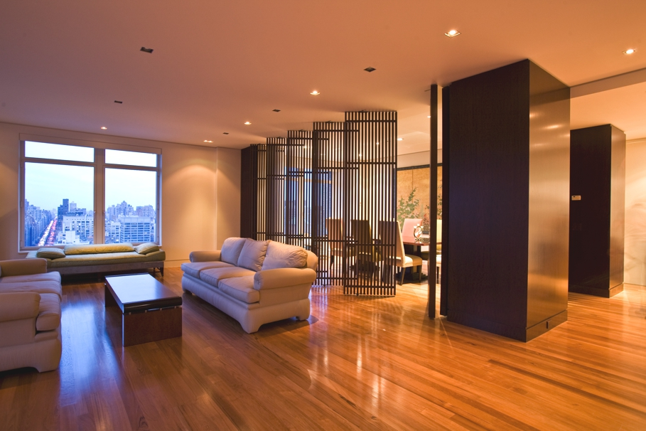 Luxury-Manhattan-Apartment-07