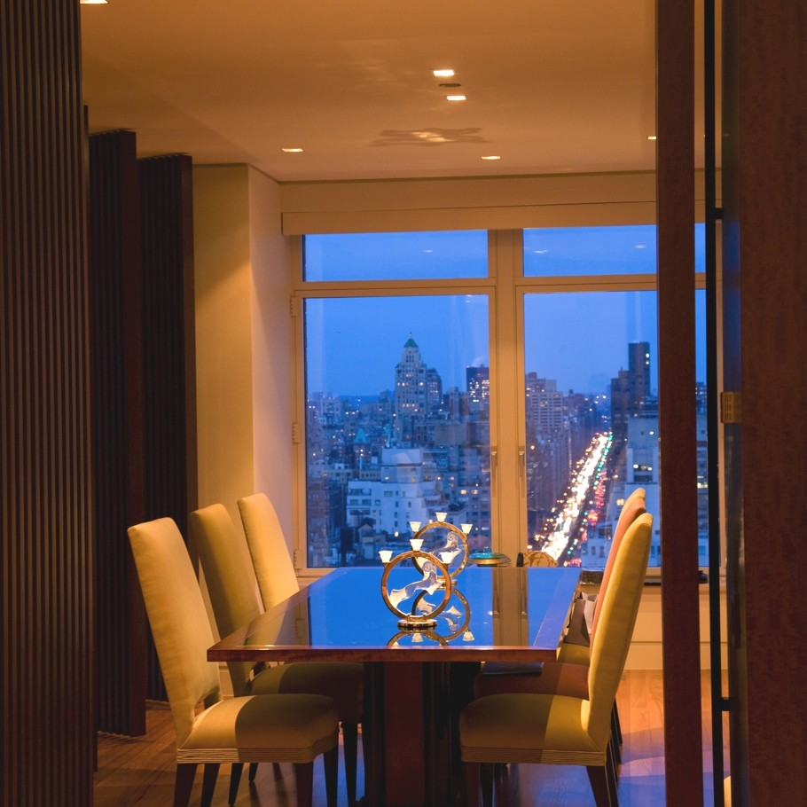 Luxury-Manhattan-Apartment-09