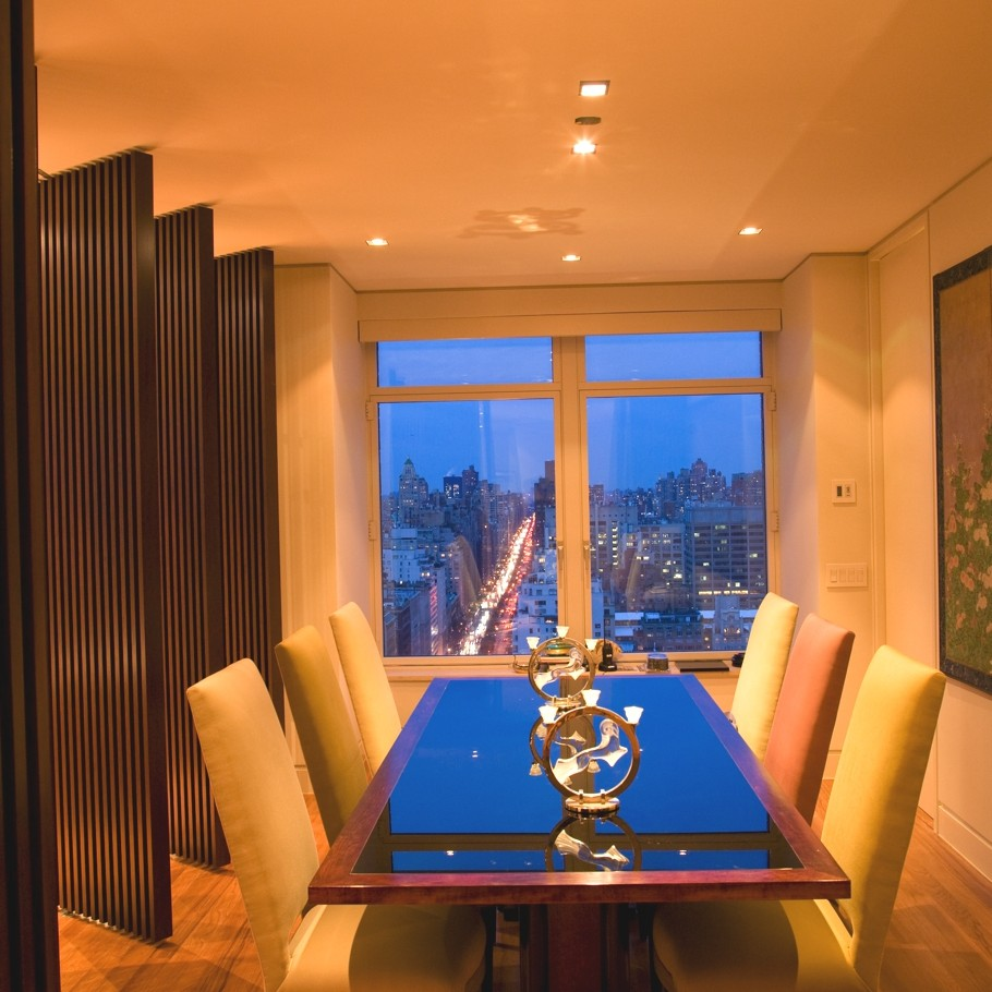 Luxury-Manhattan-Apartment-10