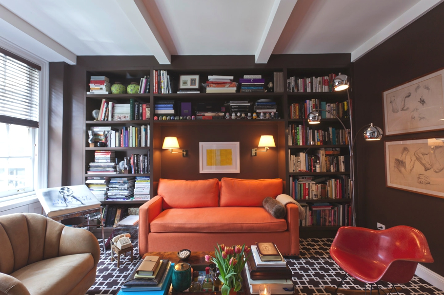 Luxury-New-York-Apartment-Adelto-11