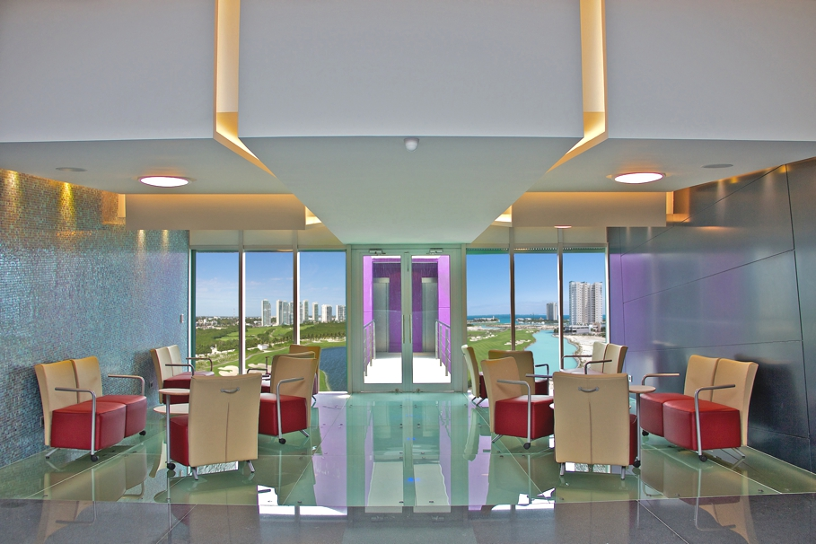 Luxury-Penthouse-Design-Cancun-Mexico-05