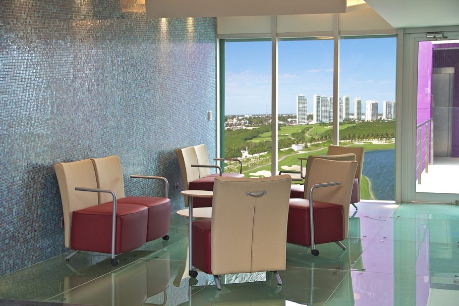 Luxury-Penthouse-Design-Cancun-Mexico-07