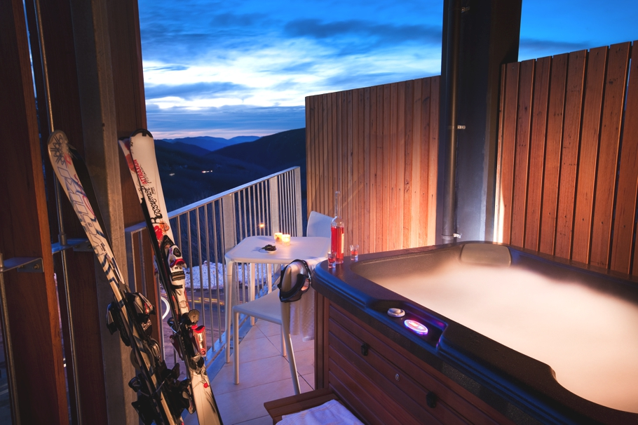 Luxury-ski-resort-victoria-Australia-Adelto-00