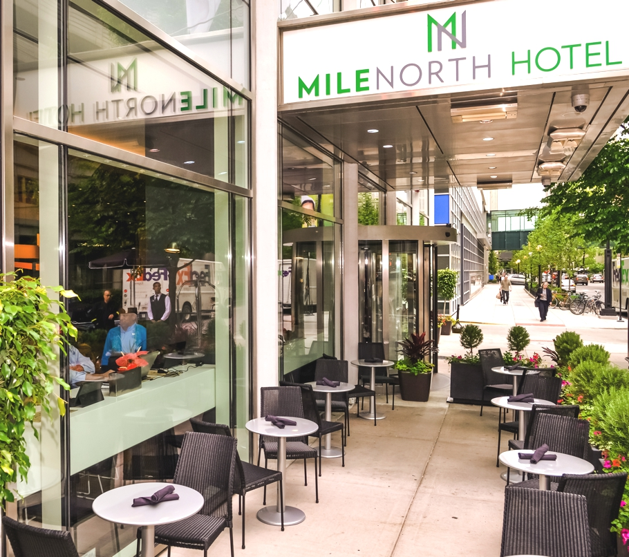 MileNorth-Hotel-Chicago-Adelto-04