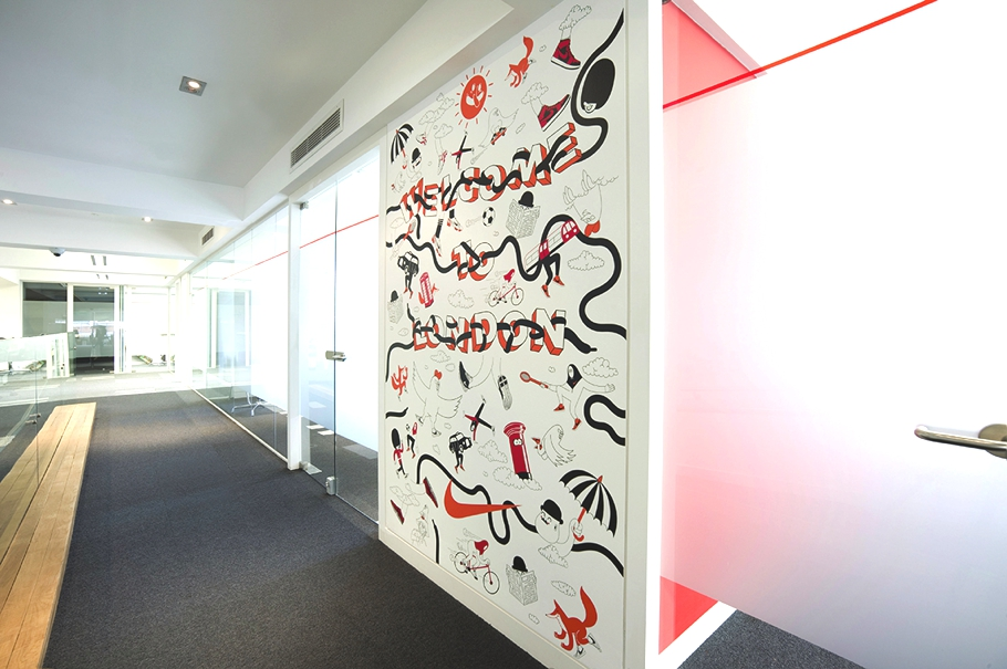 Nike-HQ-Office-Design-London-Adelto-01